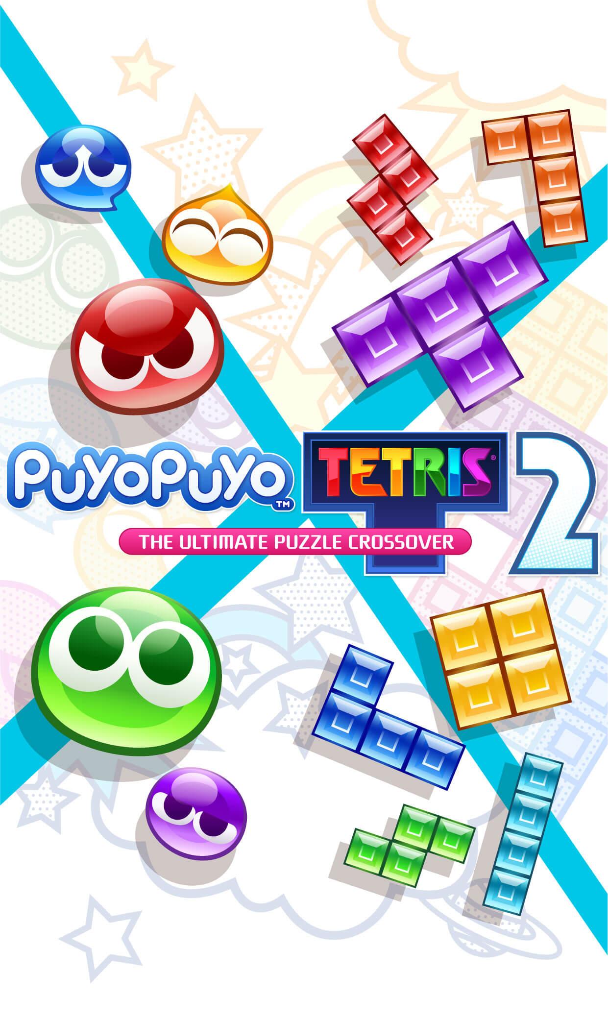 Puyo-Puyo-Tetris-2
